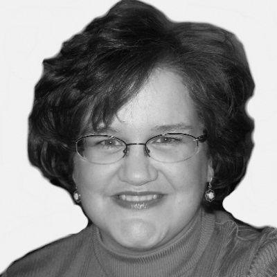 Margaret C. Sullivan