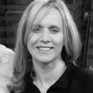 Margaret Hession