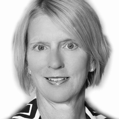 Margaret McGlynn