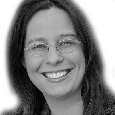 Margaret Ryznar