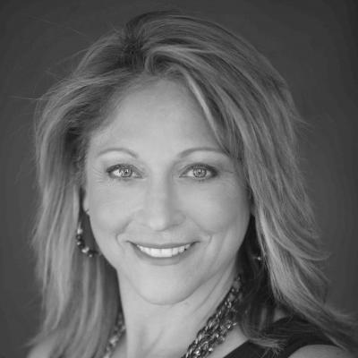 Margaret S. Graziano