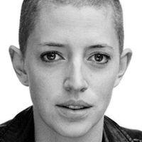 Margaret Singer Headshot
