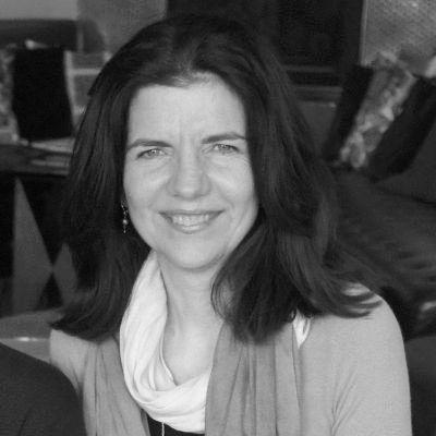Margaret Tsirantonakis
