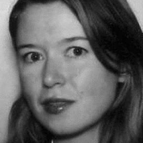 Margareta Drzeniek Hanouz