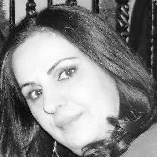 Margarita Hakobyan