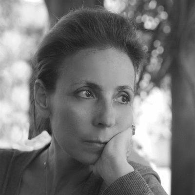 Margarita Mavromichalis