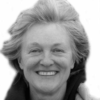 Marge Blanc