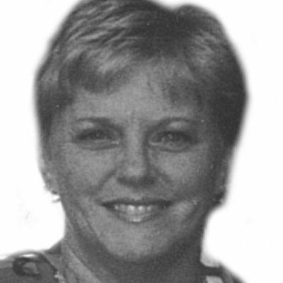 Margie Howd