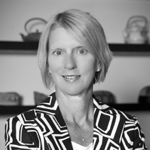 Margie McGlynn
