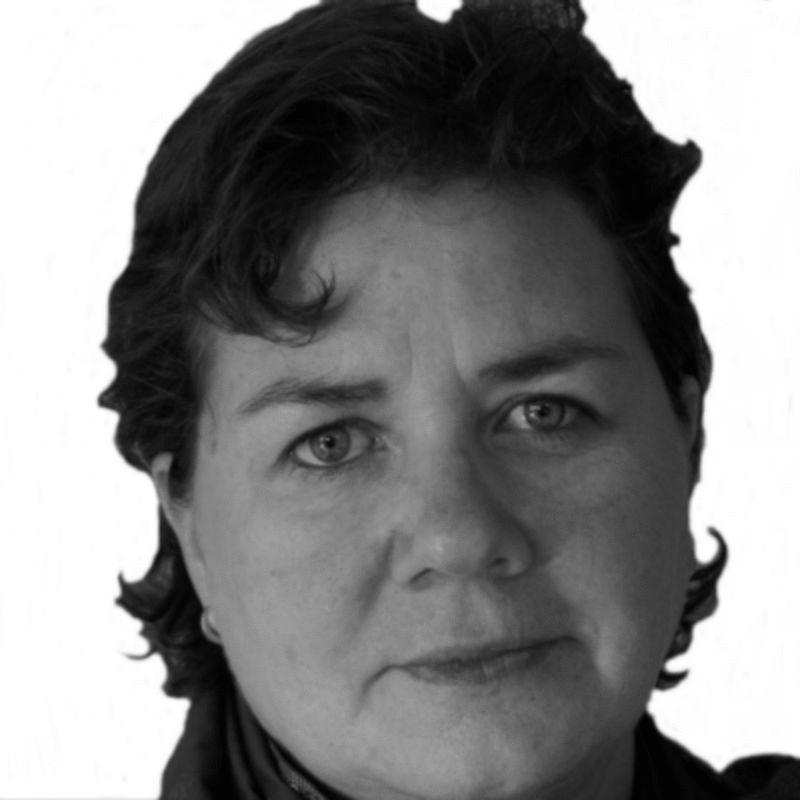 Maria Bobenrieth
