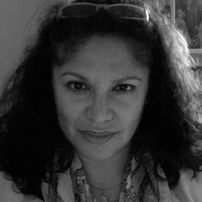 María Carla Sánchez