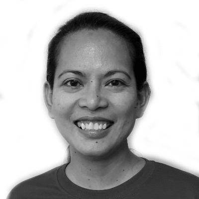 Maria Cristina H. Oñate