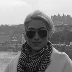 Maria Di Scala