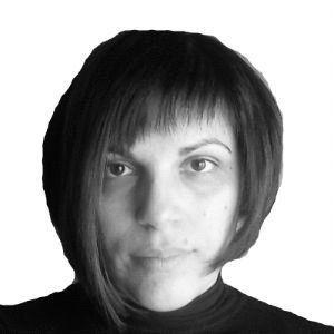 Μαρία Γραμματικοπούλου
