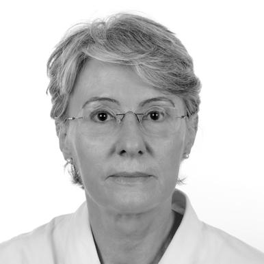 Maria Grazia Pozzi