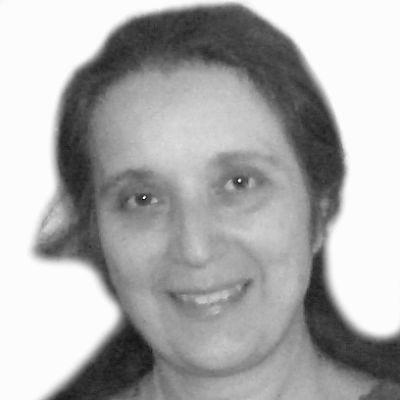 Maria Kingsley