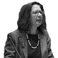 Μαρία Κομνηνού