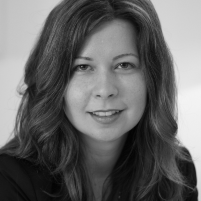 Maria Lombard