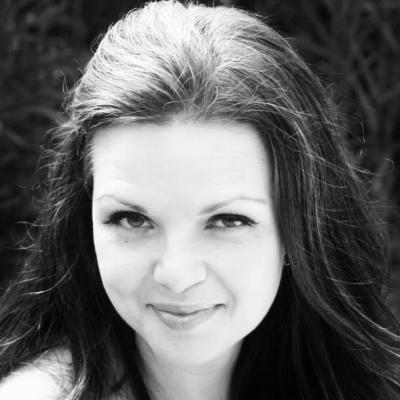 Maria Losseva-Malho