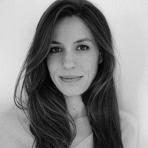 Maria Molfino