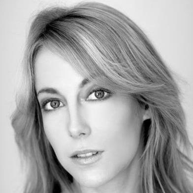 Maria Montgomery