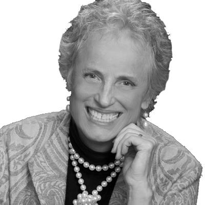 Maria Nemeth, Ph.D.