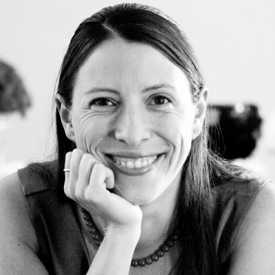 Maria Poblet