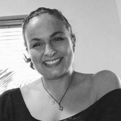 Maria Portas