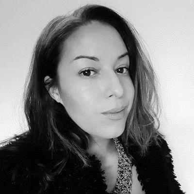 Maria Rodriguez-Morales