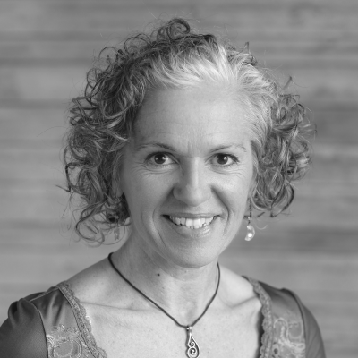 Maria Skinner