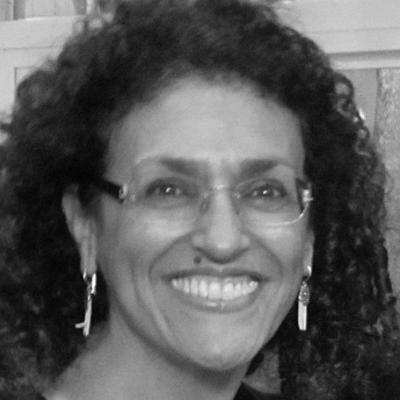 Maria Teresa Rojas