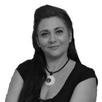 Μαρία Τσιάκα