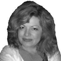 Μαρία Βενετή