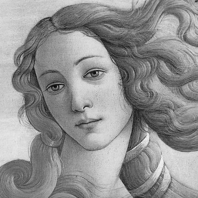 Maria Wood