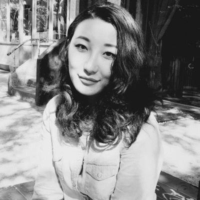 Maria X. Liu