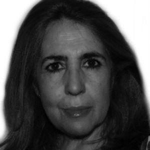 María Zarzalejos