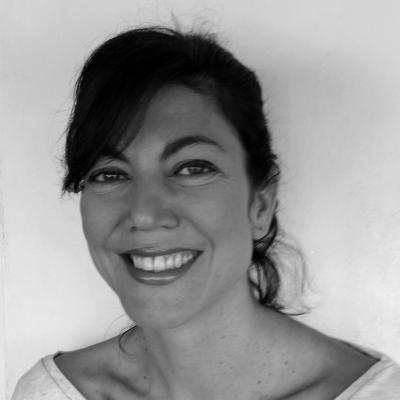 Maria Zavakou