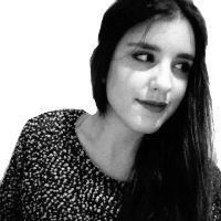 Μαριαλένα Περπιράκη Headshot
