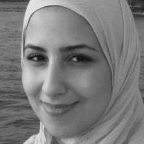 Mariam Abu-Ali