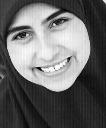 مريم سعد  Headshot
