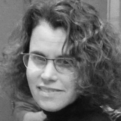 Marian Berkowitz