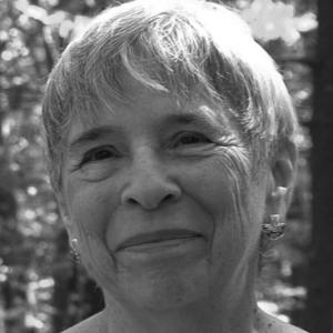 Marian L. Knapp