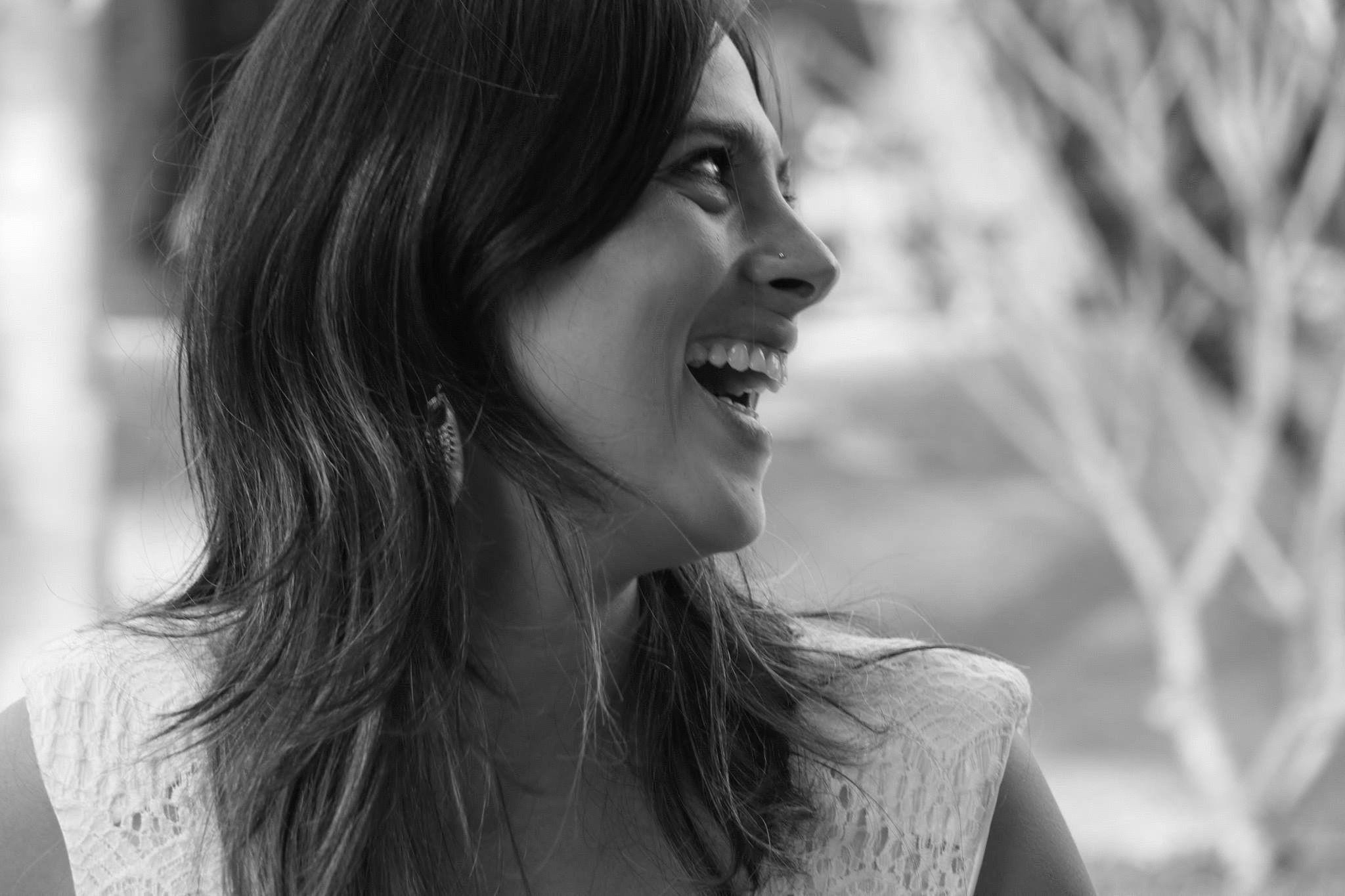 Mariana Moraes