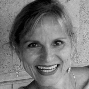 Marianne Glaeser