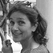 Marianne Krasny