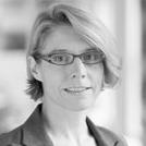 Marianne Mollmann Headshot