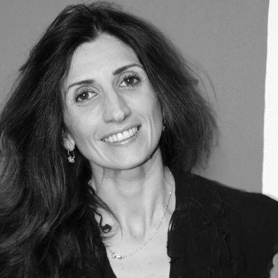 Mariarosa Cutillo