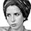 Marica Di Pierri Headshot