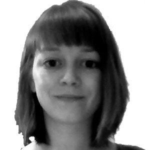 Marie Albessard