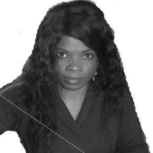Marie Christine Ngo Bisse